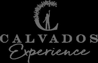 logo-calvados-experience