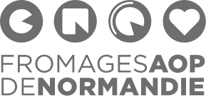 logo-fromages-aop-normandie