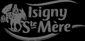 logo-isigny-ste-mere