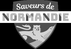 logo-saveurs-de-normandie