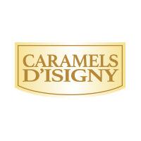 caramels isigny
