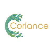coriance